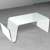 Tavolino-Turn-con-porta-riviste