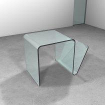Tavolino-Turn-mini-con-porta-riviste-1