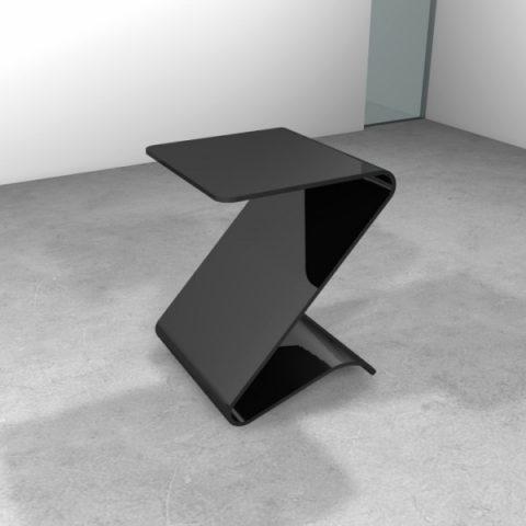 Tavolino-Zeta-in-cristallo-monolitico-1