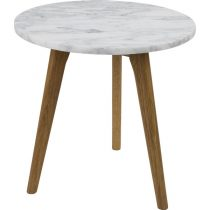 White-Stone-table-2
