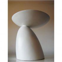 Parabel table, classic design
