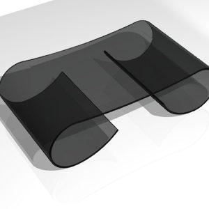 tavolino-ARION-T57-4