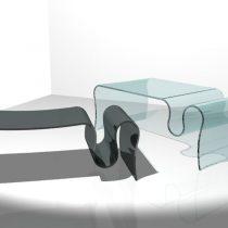 tavolino-GOCCIA-1