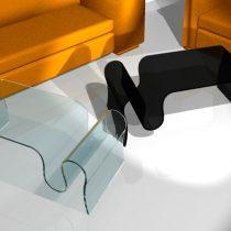 tavolino-GOCCIA-6