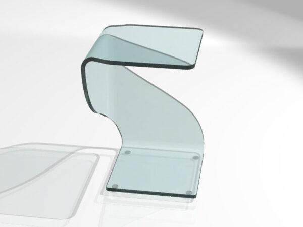 tavolino-LITTLE-1