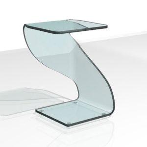 tavolino-LITTLE-10