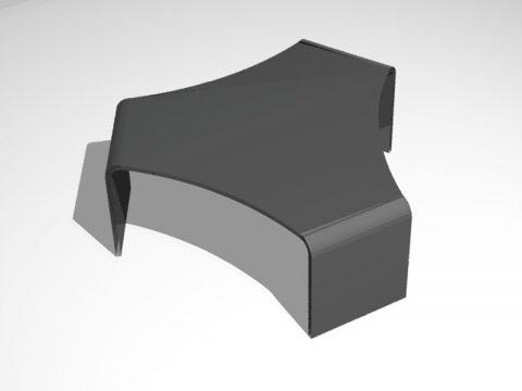 tavolino-TRECCIA-1