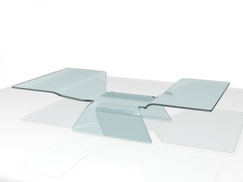 tavolino-VOICE-1