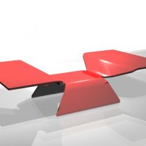 tavolino-VOICE-3