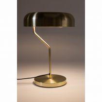 ECLIPSE, lampada da tavolo - Dutchbone