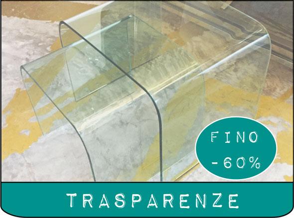 promo_trasparenze