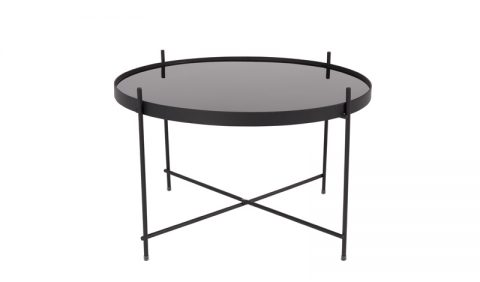 zuiver-cupid-Large-table