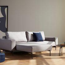 Bragi-Sofa-Bed-Innovation-Living