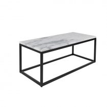 Zuiver_Marble_Power_Coffee_Table_2-1080x1080