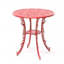 Seletti_Industry_-Round-Table_18687ros