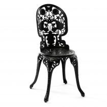 Seletti_Industry_Chair_18686ner-2