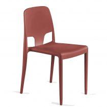 sedia-margot-infiniti-rossa