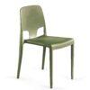 sedia-margot-infiniti-verde