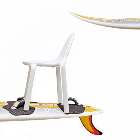 sedia-drop-bianca-infiniti