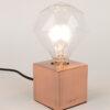 bloch-table-lamp-copper