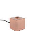 bolch-table-lamp-copper