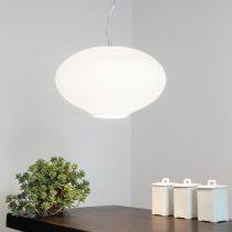anita-lampada-a-sospensione-nemo-lighting