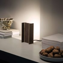 MINI MAIS PLUS QUE CELA JE NE PEUX PAS, Nemo Lighting | Showroom Sale*