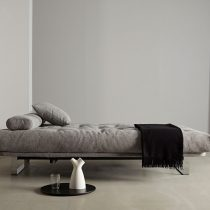 minimum-sofa-bed-538-melange-grey