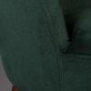 dutchbone-sedia-barbara-dettagli