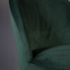 dutchbone-sedia-barbara-verde-dettagli