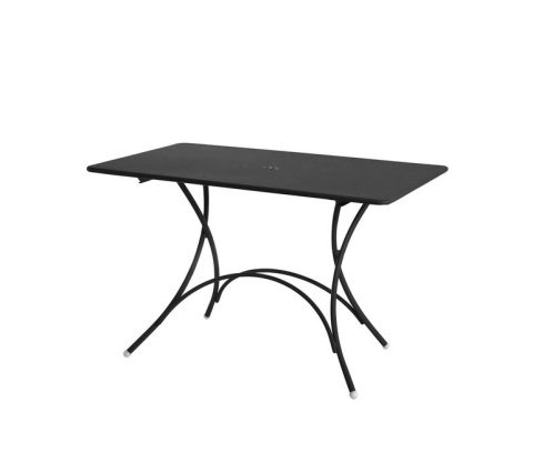 tavolo-arredo-esterni-pigalle-120x76