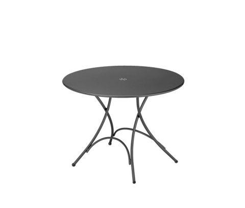 tavolo-tondo-arredo-esterni-pigalle-emu